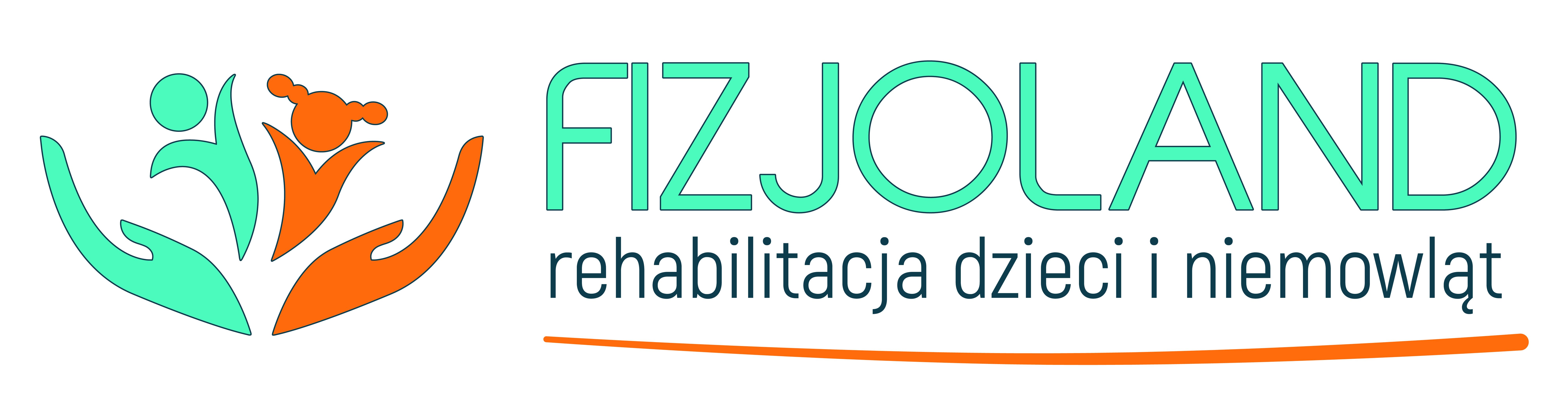 Fizjoland | Rehabilitacja Dzieci i Niemowląt, Neurolog Dziecięcy
